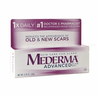 Oil Change Coupons 2015 >> Mederma Scar Products $3 off Printable Coupon