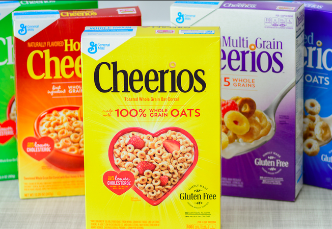 Cheerios Coupons. 1, likes. I find and post cheerios cereal coupons that I've found online. Have you found a cheerios coupon? Post it on our wall!