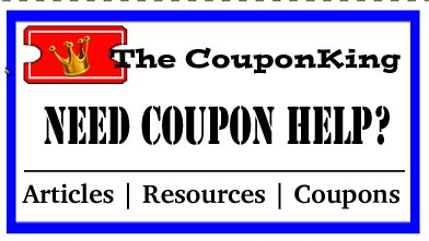 How Much Is Oil Change At Valvoline >> Free Online Printable Coupon Resources