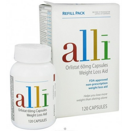 picture regarding Alli Printable Coupon identified as Alli Bodyweight Decline Tablet Printable Coupon $10.00 Off - Alli Discount coupons