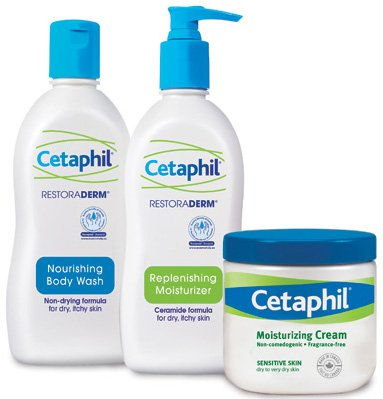 cetaphil printable coupon