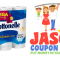 cottennelle printable coupons