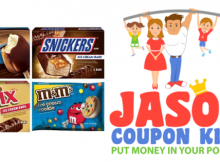 mars ice cream printable coupons