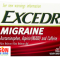 excedrin migraine coupon
