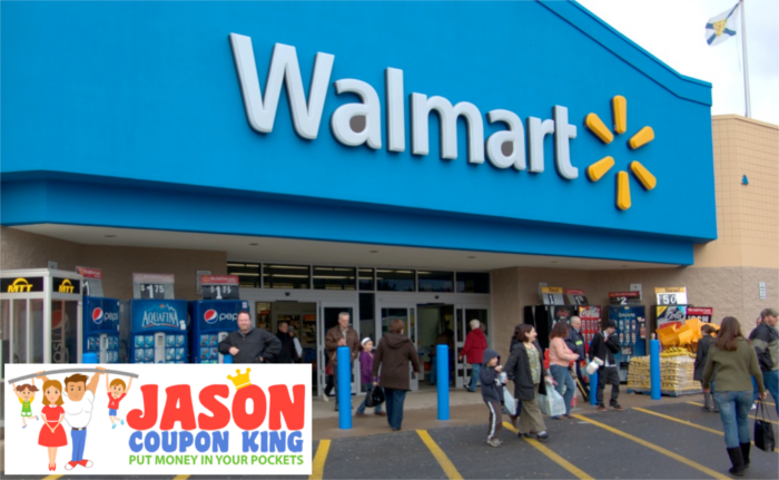 Save with 43 Walmart coupons and sales for December, Today's top offer: $30 Off. Coupon Sherpa, #1 in coupons.
