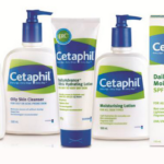 Cetaphil Printable Coupon $2 Off