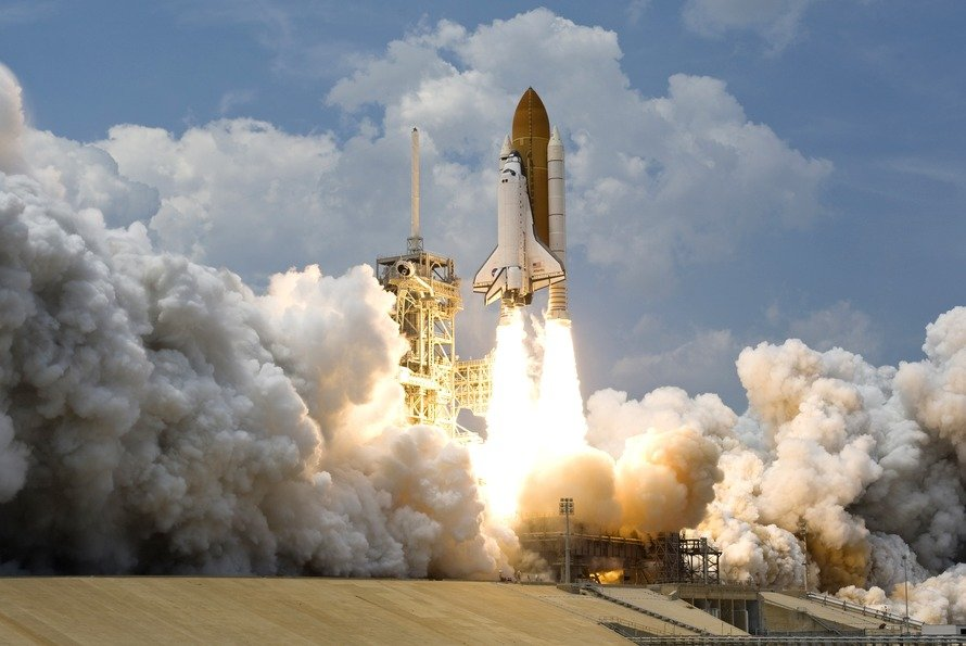 how to launch drop ship website