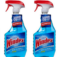 Windex Coupon $2 Off
