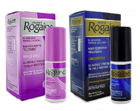 picture regarding Printable Rogaine Coupon titled Males or Womens Rogaine Coupon $10 Off - Rogaine Printable Coupon
