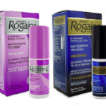 Men or Women's Rogaine Coupon $10 Off