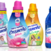 $1.00 Off Ensueno Fabric Softener Coupon